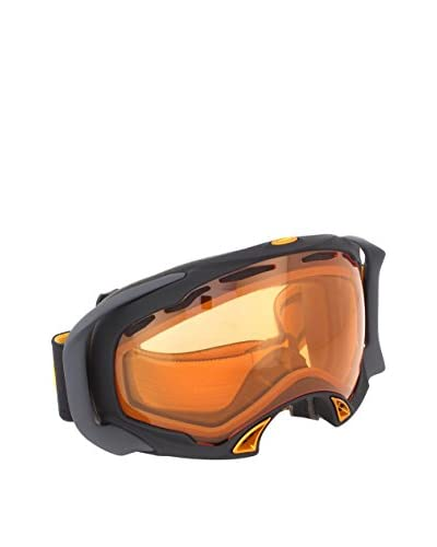 Oakley Máscara de Esquí OO7022-59 Negro / Marrón