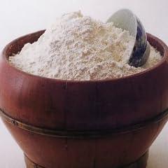ウー・ウェンの北京小麦粉料理