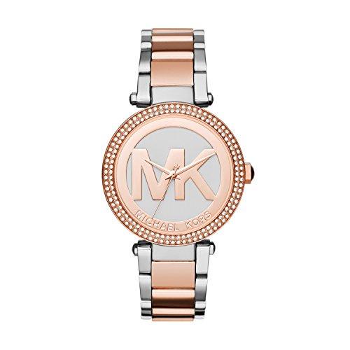 michael-kors-montre-femme-mk6314