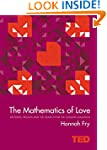 The Mathematics of Love (TED)