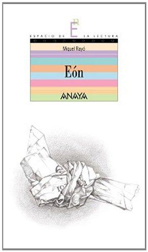 eon-libros-para-jovenes-espacio-de-la-lectura