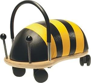 Prince Lionheart Wheely Bug, Bee