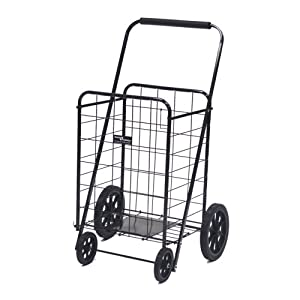 B0015CLTXY furthermore Prod5930055 additionally Metal Front Doors further Storage Carts On Wheels as well I. on easy s jumbo folding shopping cart