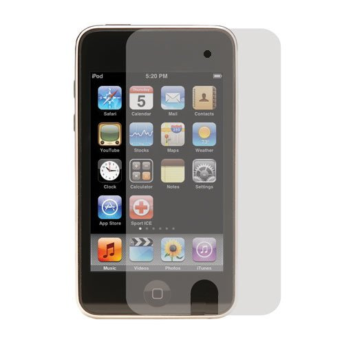 Cheapest ipod touch 5th generation 32gb