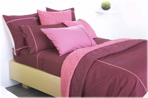 Dkny Bedding 7105 back