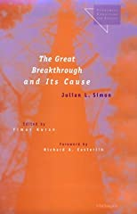 The Great Breakthrough and Its Cause