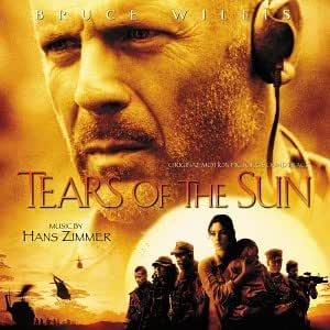 Hans Zimmer - Tears Of The Sun - Amazon.com MusicTears Of The Sun Amazon Prime