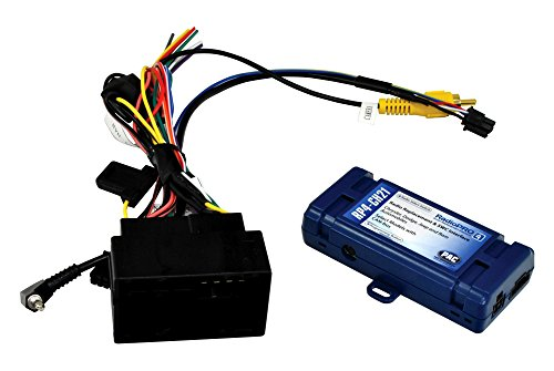 pac-rp4ch21-pac-radio-replacement-interface-with-steering-wheel-control-retention-for-select-dodge-j