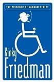 Prisoner of Vandam Street, The (Friedman, Kinky)