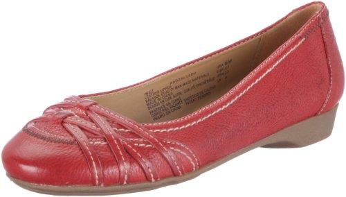 naturalizer-inez-a6026l1600-bailarinas-de-cuero-para-mujer-color-rojo-talla-41