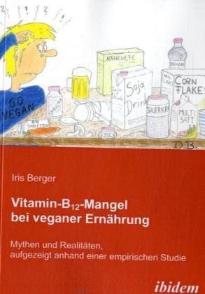 How To Take B12 Vitamins