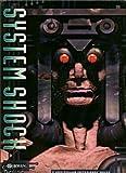 System Shock: Enhanced Edition (輸入版)