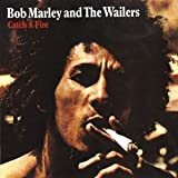 Catch a Fireby Bob Marley