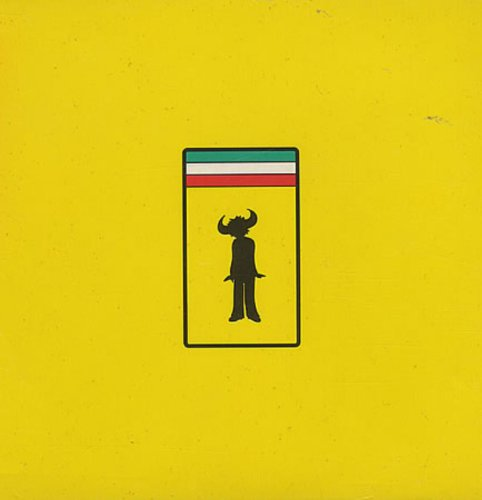 Jamiroquai - Virtual Insanity (Single) - Zortam Music