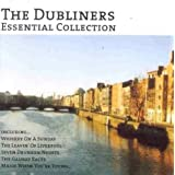 "Essential Collectionvon ""The Dubliners"""