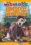 Wishbone Hunchdog Notre Dame