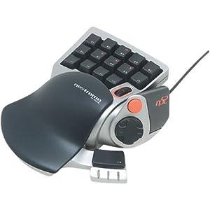 Belkin Nostromo Speedpad n52 from BELKIN