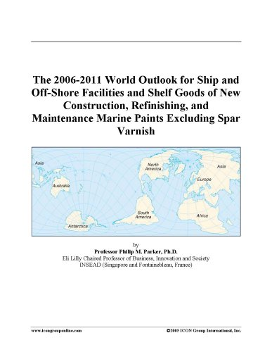 the-2006-2011-world-outlook-for-ship-and-off-shore-facilities-and-shelf-goods-of-new-construction-re