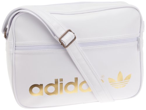 e0bb80abf0 Adidas x25401 ac airline sac. Acheter. Adidas originals adicolor. Acheter