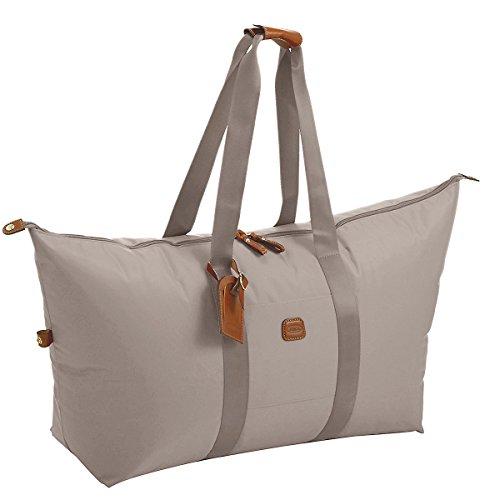 Brics X-Bag X-Travel Borsone da weekend BXG30203.425