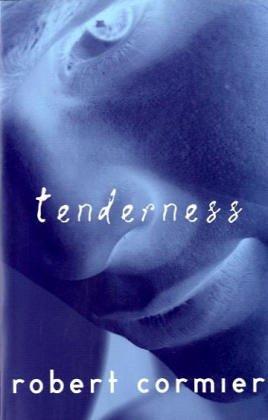 Tenderness (Laurel-Leaf Books)