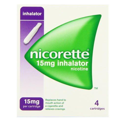 nicorette-15mg-nicotine-inhalator-4-cartridges