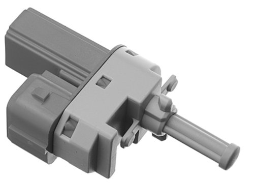 Intermotor 51667 Interruptor de luz de freno