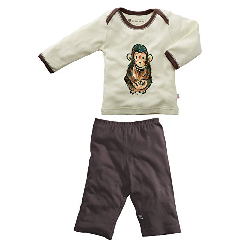 Best Organic Baby Clothes front-336846