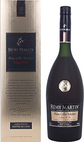 racmy-martin-prime-selection-cellar-no-16-mit-geschenkverpackung-1-x-1-l