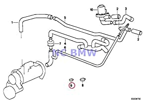 E38 Wiring Diagrams additionally Wiring Diagram Bmw K1300s additionally Bmw E46 Ignition Wiring Diagram further 2001 Chevy Suburban Radio Wiring Diagram additionally Kenwood Radio Wiring Diagram. on bmw e36 stereo wiring diagram