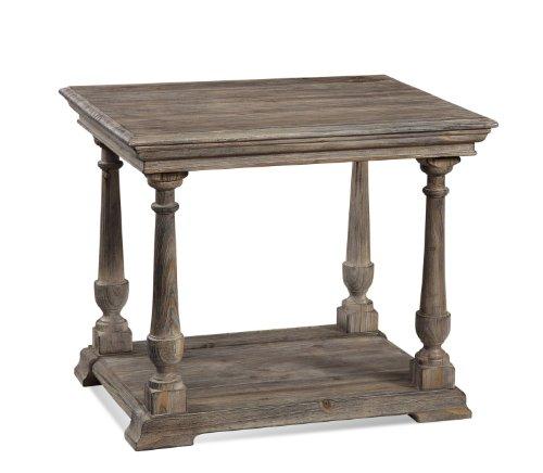 Cheap Bassett Mirror Co. Pemberton End Table – T2527-200 (T2527-200)