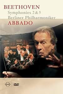Beethoven;Ludwig Van 2001: Sym