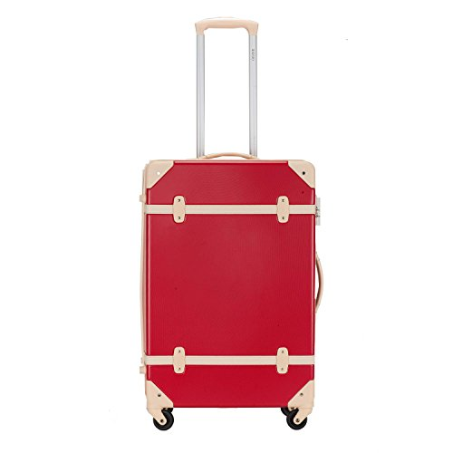 baigio-valise-cabine-sac-de-voyage-a-roulettes-valise-bagage-trolley-materiel-dabs-personnalise-360-