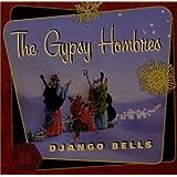 Django Bells