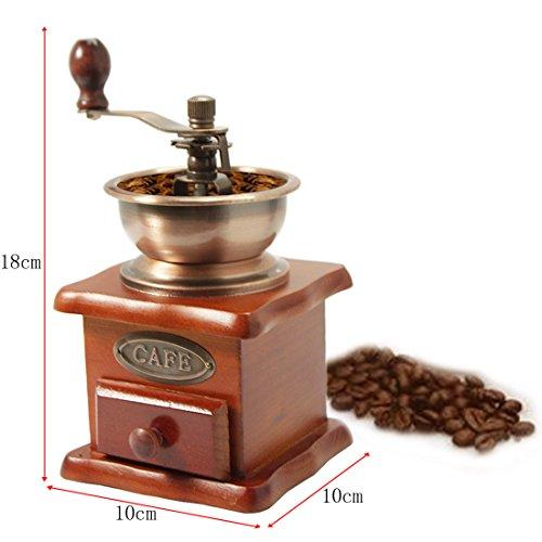 2-mini-moulin-a-cafe-manuel-style-vintage-classique-a-condiments-en-bois-compact-tiroir