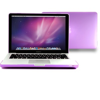 macbook pro case 13-2703872