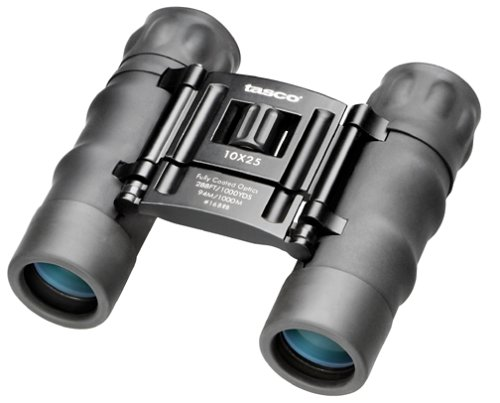 Sale!! Tasco Essentials Binocular