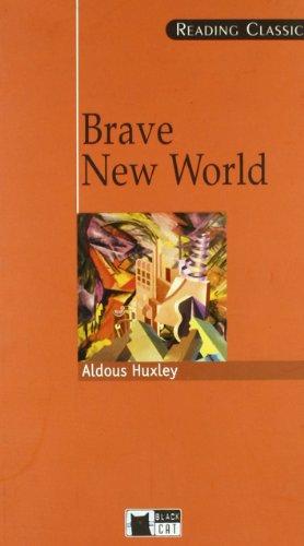 rcbrave-new-world-cd