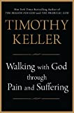 Walking with God through Pain and Suffering