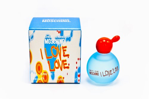 i-love-love-by-moschino-for-women-miniature-eau-de-toilette-5-ml
