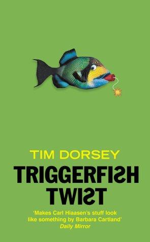 Triggerfish Twist PDF