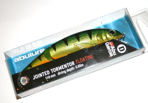 abu-jointed-tormentor-110mm-floating-lure-plug-perch