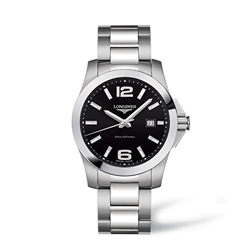longines-l36764566-reloj-de-automatico-para-hombre-con-correa-de-acero-inoxidable-color-plateado