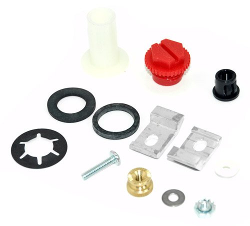 Cheap Skuttle Model 86-UD Small Parts Kit (B008A9PONQ)