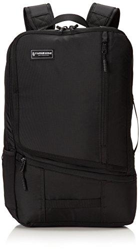 timbuk2-q-laptop-backpack-black-one-size