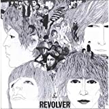"Revolver [Vinyl LP]von ""The Beatles"""