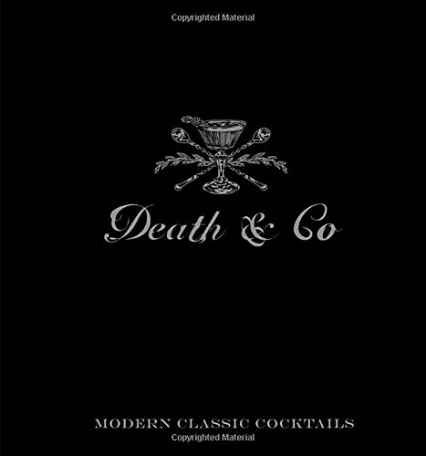 death-co-modern-classic-cocktails