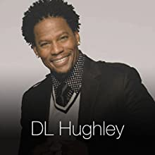 When Can We Expect Payment  by DL Hughley Narrated by DL Hughley