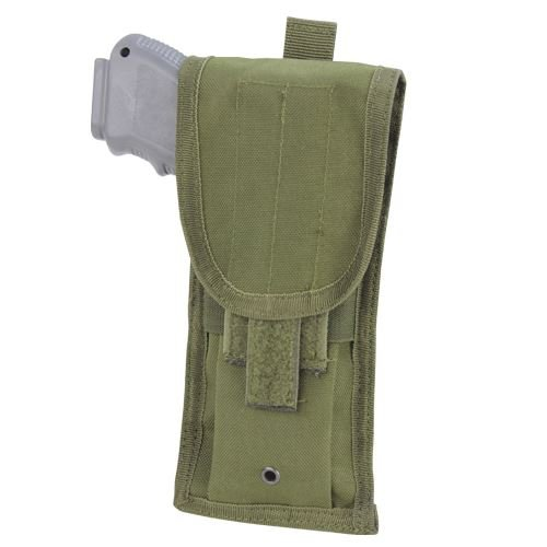 For Sale! CONDOR MA10: PISTOL POUCH