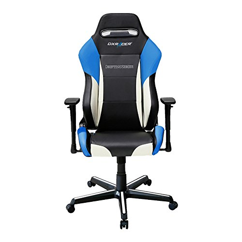 DXRacer-Drifting-Series-DOHDM61-Office-Chair-Gaming-Chair-Ergonomic-Computer-Chair-eSports-Desk-Chair-Executive-Chair-Furniture-with-Free-Cushions